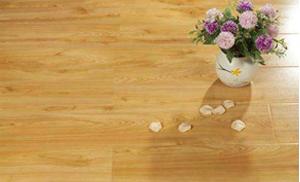 木地板的类型与价格影响因素
